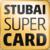StubaiCard